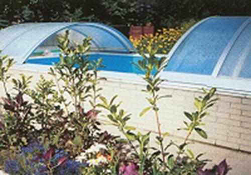 schwimmbeckebau01