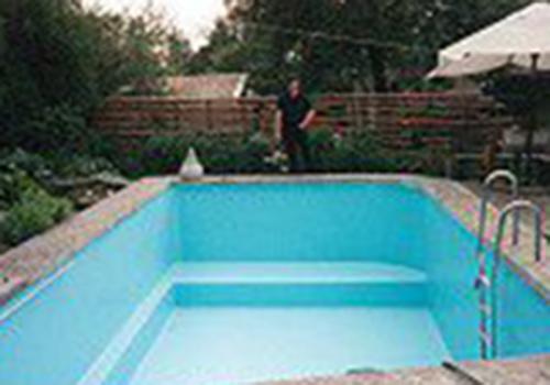 schwimmbeckebau03