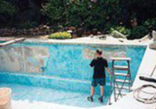 schwimmbeckebau04