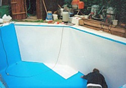 schwimmbeckebau05