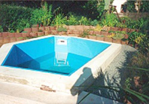 schwimmbeckebau06