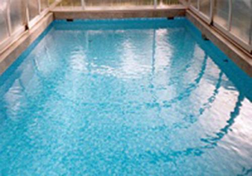 schwimmbeckebau08