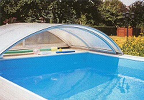 schwimmbecken01