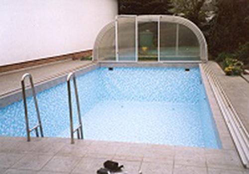 schwimmbecken05